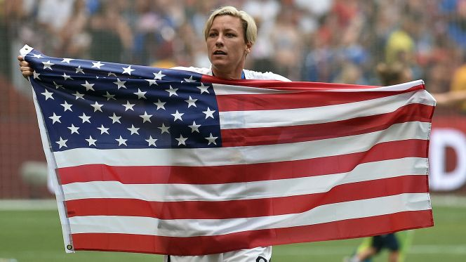 072915-soccer-Abby-Wambach-pi-mp.vadapt.664.high.3